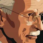 Karl Gustav Jung – Struktura duše