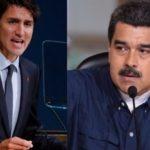 """Kanada uvodi sankcije vladi Venecuele zbog """"antidemokratskog ponašanja""""!"""