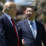 Kina naložila bankama da prestanu da posluju sa Severnom Korejom!