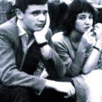 Slobodan Milošević – Istorija Jugoslavije kali duh malih i potlačenih naroda širom sveta