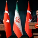 Iran i Turska napustili dolar i evro u međusobnoj trgovini!