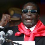 Postavili Mugabea za ambasadora dobre volje, pa ga odmah uklonili pod pretnjama Zapada!