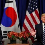 Severnokorejski hakeri provalili u američka i južnokorejska vojna dokumenta!