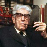 Ernst Bloch – Izrugivanje i omražene slike želja, dobrovoljno humoristične
