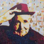 Miroslav Krleža – Varijacije na temu o umjetničkom stvaranju