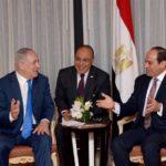 Izraelski list otkrio tajnu ekonomsku saradnju Izraela i arapskih država!
