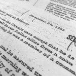 Dokumenti o Kenediju: SAD razmatrale korišćenje biološkog oružja kako bi uništile useve na Kubi!