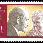 Razgovor V. I. Lenjina i Klare Cetkin o ženskom pitanju