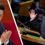 Kineska vlada naredila zatvaranje svih severnokorejskih firmi u zemlji