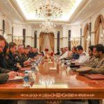 Katar napušta kupovinu oružja od SAD i okreće se vojnoj saradnji sa Rusijom!