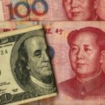 Novi udar na ekonomiju SAD: kineski petrojuan je u opticaju