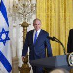 Izrael najavljuje da će slediti SAD i istupiti iz UNESCO-a