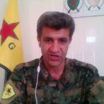 """Kurdi otvoreno o """"strateškom savezu"""" sa imperijalistima"""