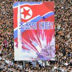 """Saopštenje Severne Koreje o odluci SAD da je uvrste na listu """"državnih sponzora terorizma""""!"""