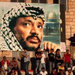 Arhiva: Palestinci pozvali Slobodana Miloševića na proslavu Božića, Izrael pretio hapšenjem!