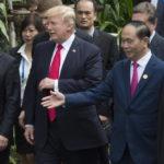 SAD, Kina, Rusija i ključni momenat u borbi za Severnu Koreju!