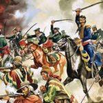 Luis Vitale – Latinska Amerika: feudalna ili kapitalistička?