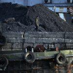 Tajno bogatstvo Severne Koreje: 10 biliona dolara u mineralima!
