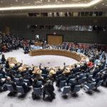 Srbija za Palestinu, Bosna i Hrvatska NE! Glasanje u Generalnoj skupštini UN završeno.