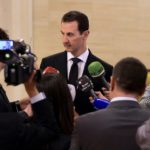 """Asad: """"Kurdi koji sarađuju sa SAD su izdajnici""""! Kurdi: """"Asad je otvorio vrata teroristima""""!"""