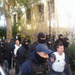 """""""Levičarska"""" Siriza hapsi revolucionare u Grčkoj da se umili imperijalistima i Erdoanu"""