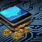 Iran odbacuje dolar i prelazi na evro i digitalni novac