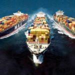 Arghiri Emmanuel – Modifikacija cene proizvodnje u nejednakoj međunarodnoj razmeni