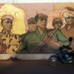 Diara Idrisa: Masovna ili avangardna partija?