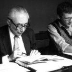 Arghiri Emmanuel – Marksisti i nejednaka razmena