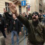 """Beograd kao poprište borbe sa """"nepoželjnom"""" prošlošću i obnove poraženih ideologija"""