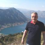 Ne u NATO: Bacio bombu u dvorište američke ambasade i izvršio samoubistvo