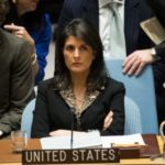 UN: SAD blokirale zahtev za istragu o prošlonedeljnim ubistvima Palestinaca!