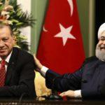 Iran odbacio dolar i prešao na evro – Turska vraća sve svoje zlato iz SAD!