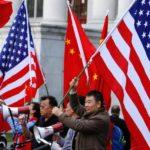 Ishod pregovora Pekinga i Vašingtona: Kina da poveća kupovinu američkih proizvoda i usluga!