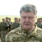 Ukrajina prvi put testirala američke raketne sisteme!