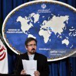 """Iran upozorava Severnu Koreju: """"SAD su nepouzdan partner!"""""""