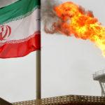 SAD dale rok saveznicima da prestanu sa uvozom nafte iz Irana do 4. novembra!