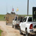 Kompromis povodom Manbija između Kurda, Turske i SAD na pomolu!