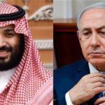 Arapske vlade i Izraelci u dobrim odnosima iza zatvorenih vrata!