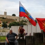 Rusija i Grčka proteruju diplomate!