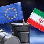 Prljava igra EU: Za Iran ni dovoljna kompenzacija niti mogućnost povlačenja iz nuklearnog sporazuma!
