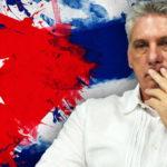 Novi predsednik Kube smanjuje privatni sektor!