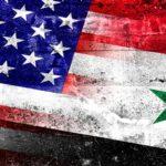Tajna poseta američke delegacije Damasku – Kako je tekao razgovor!