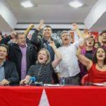 Komunisti i Radnička partija ujedinjeni na predstojećim izborima u Brazilu!