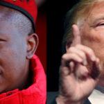 Započeo novu kavgu: Tramp u diplomatskom sukobu sa Južnom Afrikom!