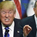 Rasplamsava se tursko-američki sukob. Koji su pravi razlozi razdora?