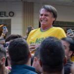Desničarski kandidat za predsednika Brazila izboden na mitingu (VIDEO)