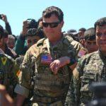 Godišnji izveštaj SAD o terorizmu: Iran najveći sponzor terorizma, kurdski YPG skinut sa liste!