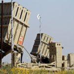 Saudijski mediji tvrde da Saudijska Arabija kupuje od Izraela Gvozdenu kupolu!