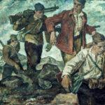 Seljaštvo zapadne Srbije pred ustanak 1941. godine